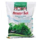 Store 1000G Bag Aquarium Fish Tank Bottom Water Grass Seeds Plant Sand Mud Intl Oem On China