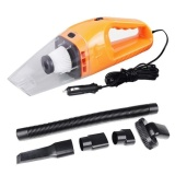 Discount 12V Mini Portable Car Vehicle Auto Recharge Wet Dry Handheld Vacuum Cleaner Intl China