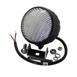 Sale 12W Led Light Work Bar Lamp Driving Fog Offroad Intl China Cheap