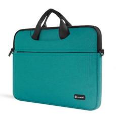 Buy 13 9 Inch Lenovo Yoga 5 Pro Laptop Computer Bag Business Men And Ladies Handbag Waterproof Bag Liner Sleeve Online China