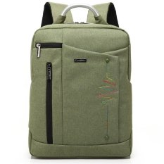 Buy 14 Inch Laptop Backpack Lightweight Water Resistant Sch**l Backpack Bookbag Unisex Bag Pack Daypack Sport Rucksack Sch**l Bag Travel Vintage Hiking Bag For College Work Women Men Intl Coolbell Original