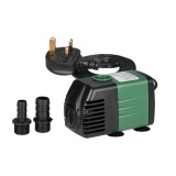 Who Sells 1500L H 25W Submersible Water Pump For Aquarium Tabletop Fountains Pond Water Gardens And Hydroponic Systems With 2 Nozzles Ac220 240V Intl