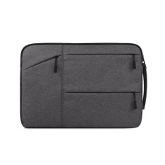 15 4 Laptop Case Sleeve Bag For Macbook Pro 15 4 Inch Intl Lower Price