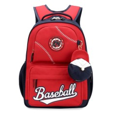 2017 Design Kids Backpack Cute High Quality School Bags In Primary School  for Girls Boys Children 38cd268c11e87
