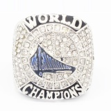 Get Cheap 2017 Durant Round Basketball Sports World Championship Ring Intl