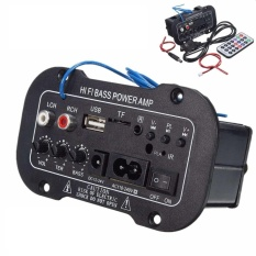 Car Amplifier Repair Denver