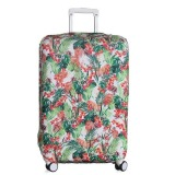 Purchase 28 32 Inch Travel Luggage Suitcase Protective Cover Bag