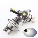 Buy 2Pcsx H4 20W Cree Xte Led Dc12V Super Bright 360 Degree Headlight Fog Driving Drll Intl Not Specified Online