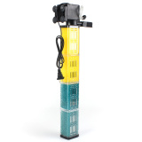 How Do I Get 30W 1600L H Multifunctional Aquarium Fish Tank Submersible Internal Filter Pump Intl