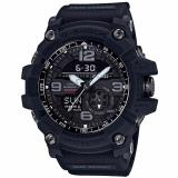 Cheapest 35Th Anniversary Limited Model Casio G Shock Big Bang Black Series Black Resin Band Watch Gg1035A 1A Gg 1035A 1A