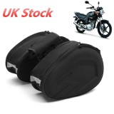 Buy 38L 58L Large Capacity Multi Use Expandable Motorcycle Rear Seat Luggage Saddle Bag Intl Not Specified