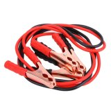 500A Booster Cable Car Battery Line Truck Off Road Auto Car Jumping Cable Intl Shop