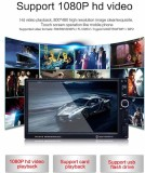 7 2 Din 1080P Car Bluetooth Mp5 Player Rearview Monitor Stereo Fm Radio Intl Price Comparison