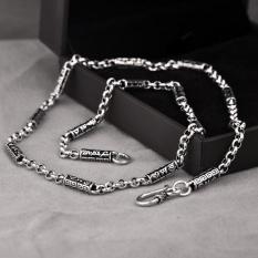 9bbc6b12b396d Men's Fashion Necklaces and Pendants - Buy Men's Fashion Necklaces ...