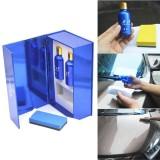 Compare 9H Hardness Car Liquid Ceramic Coat Super Hydrophobic Glass Coating Car Polish Intl Prices