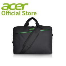 Who Sells Acer 14 Inches Laptop Carry Case