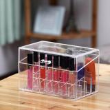 Buy Acrylic Cosmetic Design Jk Oem