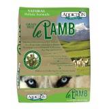 Addiction Le Lamb 4 Lbs Coupon Code