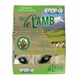 Addiction Le Lamb Dry Food 20Lbs For Dog Shopping