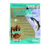 Price Comparisons For Addiction Salmon Bleu Puppy 20 Lbs