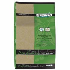 Sale Addiction Zen Vegetarian Dry Food 3Lbs For Dog Addiction Online