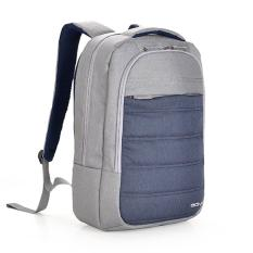 Price Compare Agva 15 6 Notre Backpack