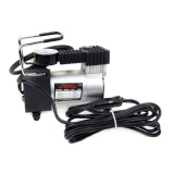 List Price Allwin Portable 12V 100Psi 965Kpa Car Electric Air Compressor Tire Infaltor Pump Oem