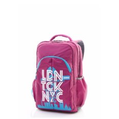 Kipling Backpack For Girls For School Wheeled price in Singapore 10a1811b4c653