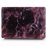 Apple Laptop Protective Shell 13 Inch Marble Wood D6 Intl Intl Price Comparison