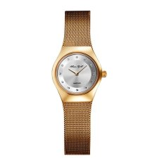 Aries Gold Enchant Kristall L 138 G W Aries Gold Discount