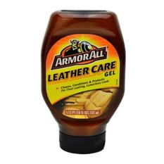 Sale Armorall Leather Care Gel 532Ml 10961 Singapore Cheap