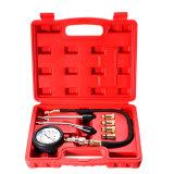 Automotive Petrol Engine Compression Tester Test Kit Gauge Car Motorcycle Tool Coupon Code