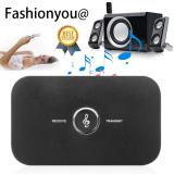 B6 2 In 1 Bluetooth Wireless Audio Transmitter Receiver Intl Coupon Code