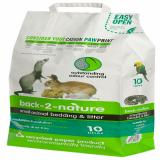Back 2 Nature 10 Litres Reviews