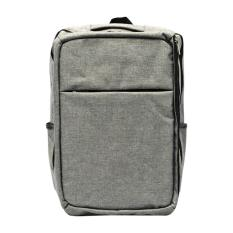 Price Comparisons For Backpack Collection 2 D3 Gray Bags Stylish Practical