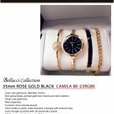 Where Can I Buy Bellucci Camila Black