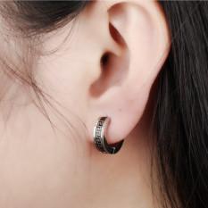 3f0dd20ab75d8 Mini Hoop Earrings For Guys - Best All Earring Photos Kamilmaciol.Com