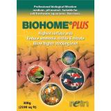 Review Biohome Plus 300G Bio Home