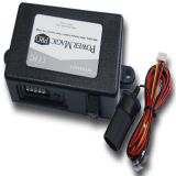Sale Blackvue Power Magic Pro Vehicle Battery Discharge Prevention For Parking Mode Intl Blackvue Online