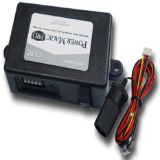 Compare Blackvue Power Magic Pro Vehicle Battery Discharge Prevention For Parking Mode Intl Prices