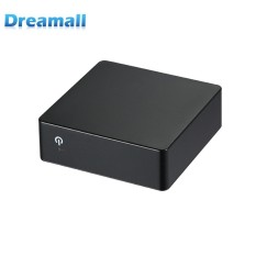 Buy Bluetooth Audio Receiver 2X Rca Spdif Optical Toslink Coaxial Aptx Dac Nfc Intl Cheap China
