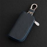 Buying Bmw X5 Car Key Holder