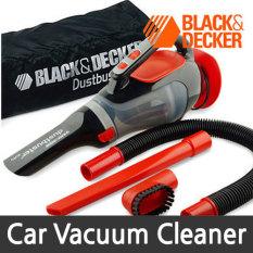 Discount Bnd 12V Car Vacuum Cleaner Adv1200Av Kr Handheld Dust Buster Pivot Car Accessories Vaccum Cleaner Portable Cleaner Intl South Korea