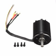 Price Brushless Outrunner Sensored Motor N5065 270Kv 1820W For Electric Skateboard Intl Not Specified Original