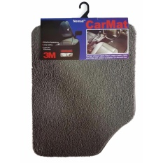 Where Can You Buy Bundle Deal 3M™ Nomad™ Car Mat Front Back Pair