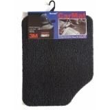 Discount Bundle Deal 3M™ Nomad™ Car Mat Front Back Pair 3M