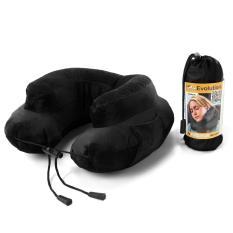 Sale Cabeau Air Evolution Pillow™ Black Cabeau Online