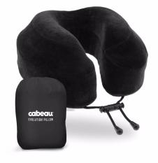 Discount Cabeau Evolution Travel Pillow Cabeau Singapore