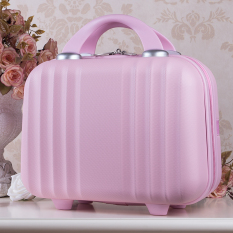 Best Reviews Of Clouds Small Fresh New Mini Wear Resistant Clutch Bag Pouch Bag