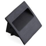 Buy Car Accessories Fuse Coin Box Bin For Subaru Xv Forester Impreza 2014 Outback Legacy Wrx Sti Armrest Storage Box Tray Holder Intl Oem Original